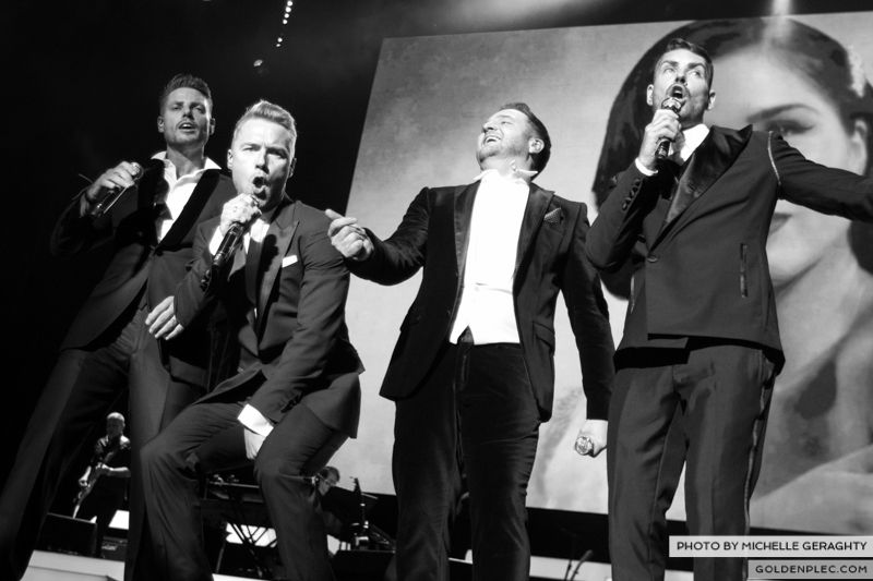 Boyzone at the O2-BZ20-3940