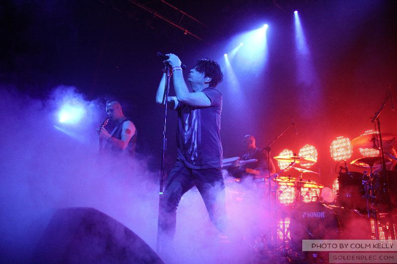 Gary Numan by Colm Kelly_Photo Credit Colm Kelly_0230