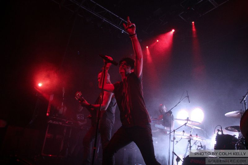 Gary Numan by Colm Kelly_Photo Credit Colm Kelly_0400