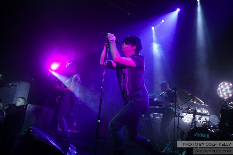 Gary Numan by Colm Kelly_Photo Credit Colm Kelly_0478