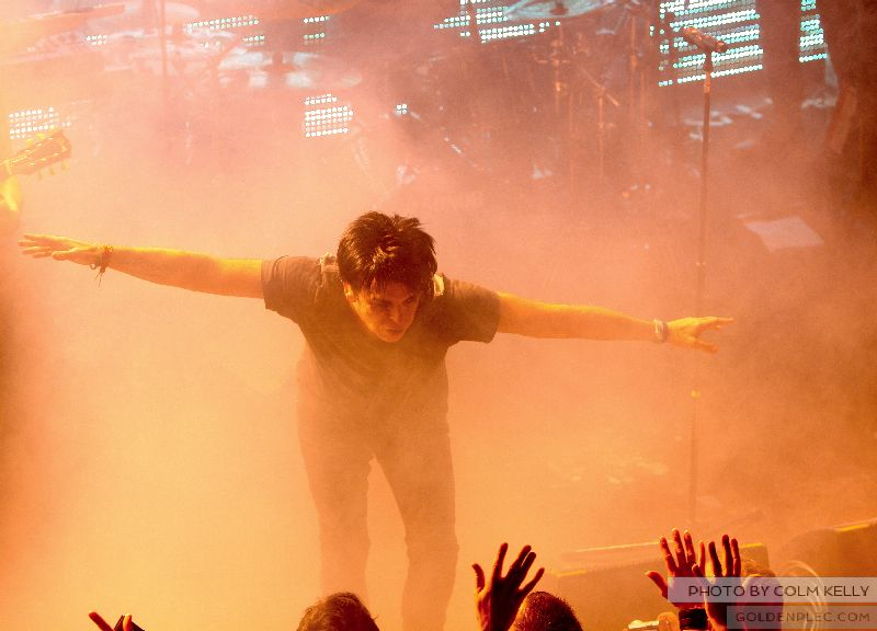 _Gary Numan by Colm Kelly_Photo Credit Colm Kelly_1348