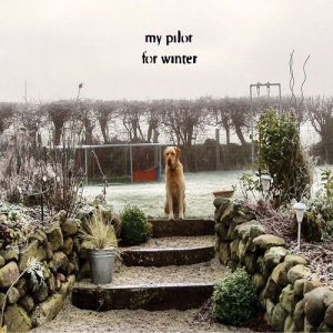 My Pilot – For Winter | Review