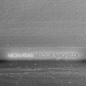 Neon Atlas – Absolute Magnitude | Review