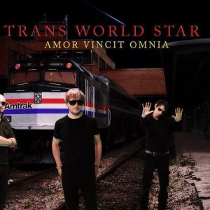 Trans World Star – Amor Vincit Omnia EP | Review