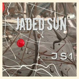 Jaded Sun – JS1 EP | Review