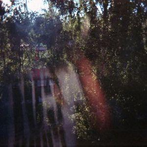 Benihana – Patterns EP  Review