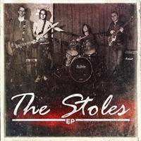 The Stoles – The Stoles EP   Review