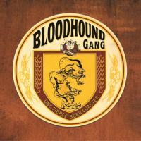 Bloodhound_gang_-_One_fierce_beercoaster