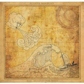 Eugene Donegan – Sail Against The Wind | Review