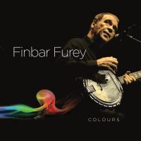 Finbar_Furey_album_Colours