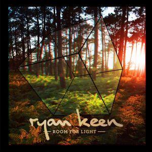 Ryan Keen – Room For Light   Review