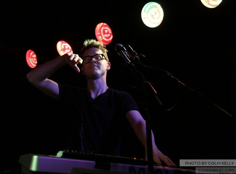 Son Lux by Colm Kelly_ Photo Credit Colm Kelly