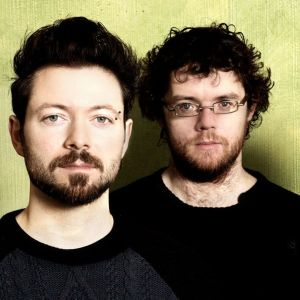 The Niall McCabe Band – Part Of The Light Album | Review