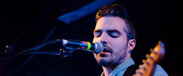 The Boxer Rebellion at Whelan's by Sean Smyth (10-2-14) (22 of 26)-banner