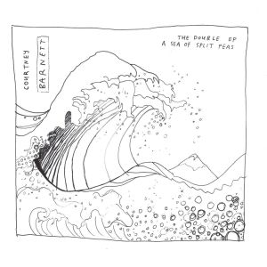 Courtney Barnett – The Double EP: A Sea of Split Peas | Review