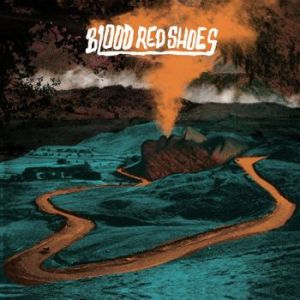 Blood Red Shoes – Blood Red Shoes | Review