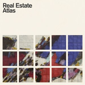 Real Estate – Atlas | Review