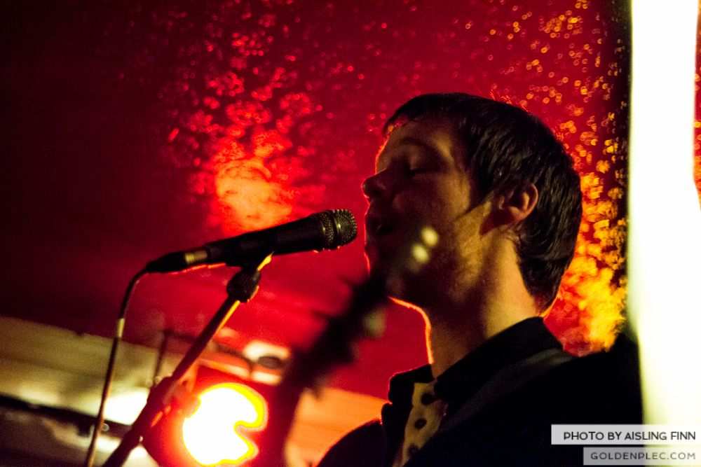 THE STATICS at WHELAN'S by AISLING FINN-1-35