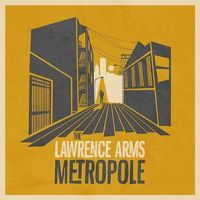 the lawrence arms-metropole