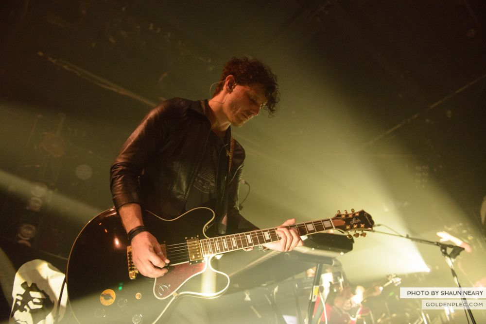 Camera 2 at The Academy, Dublin on April 27th 2014 by Shaun Neary-6