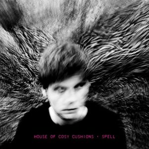 House of Cosy Cushions – Spell | Review