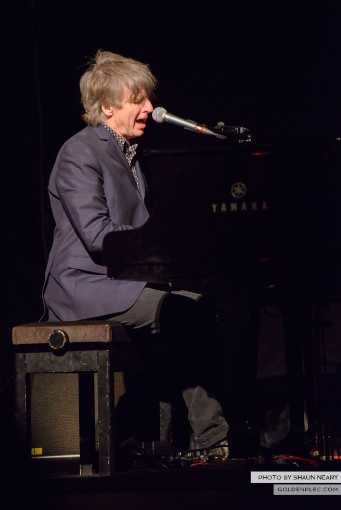 Neil Finn at The Olympia Theatre, Dublin on April 30th 2014 by Shaun Neary-03