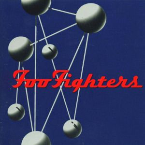 Foo-Fighters-The-Colour-and-the-Shape