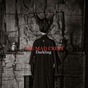 The Mad Crept – Darkling EP | Review