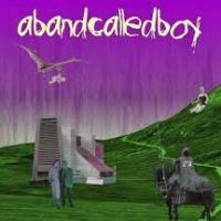 abandcalledboy album art