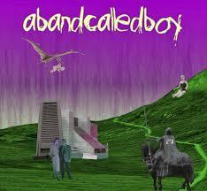 Abandcalledboy – Abandcalledboy EP   Review