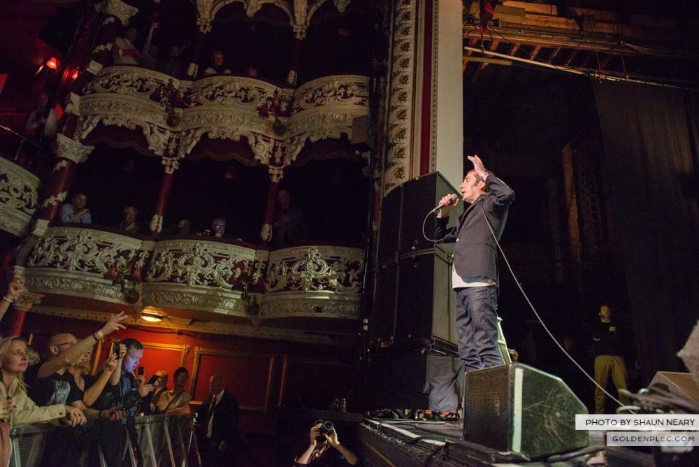 Aslan at The Olympia Theatre, Dublin on May 30th 2014 by Shaun Neary-03