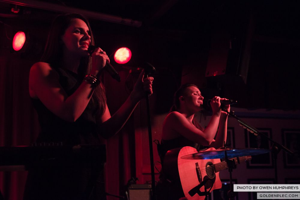 Heathers at Roisin Dubh, Galway by Owen Humphreys (12 of 17)