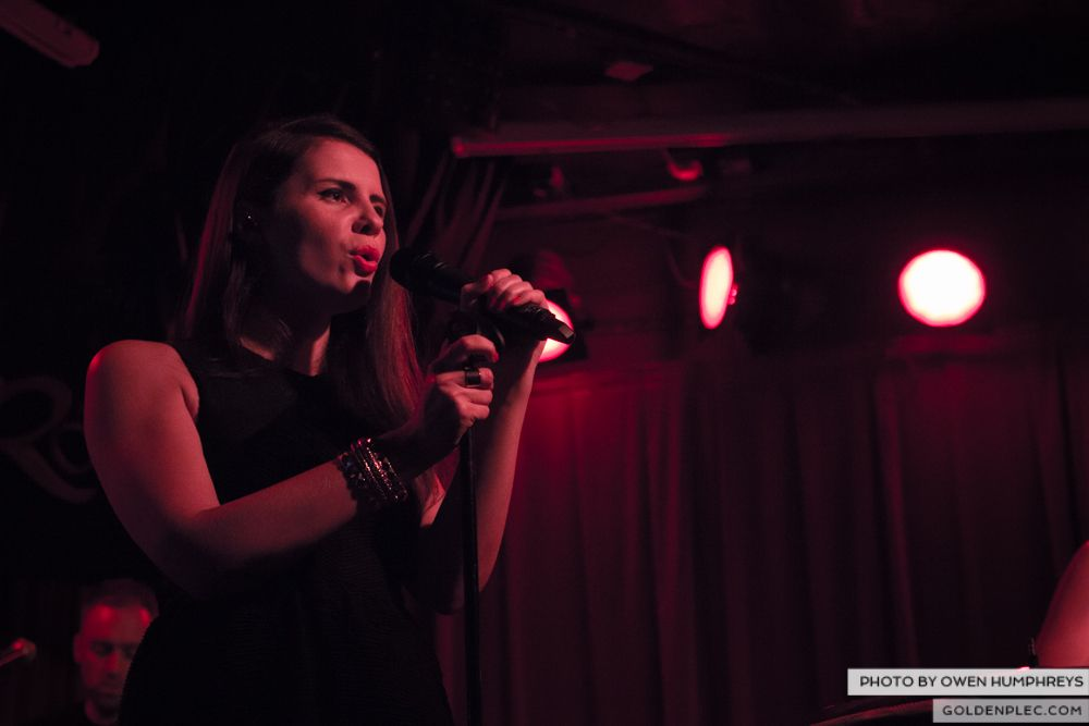 Heathers at Roisin Dubh, Galway by Owen Humphreys (16 of 17)