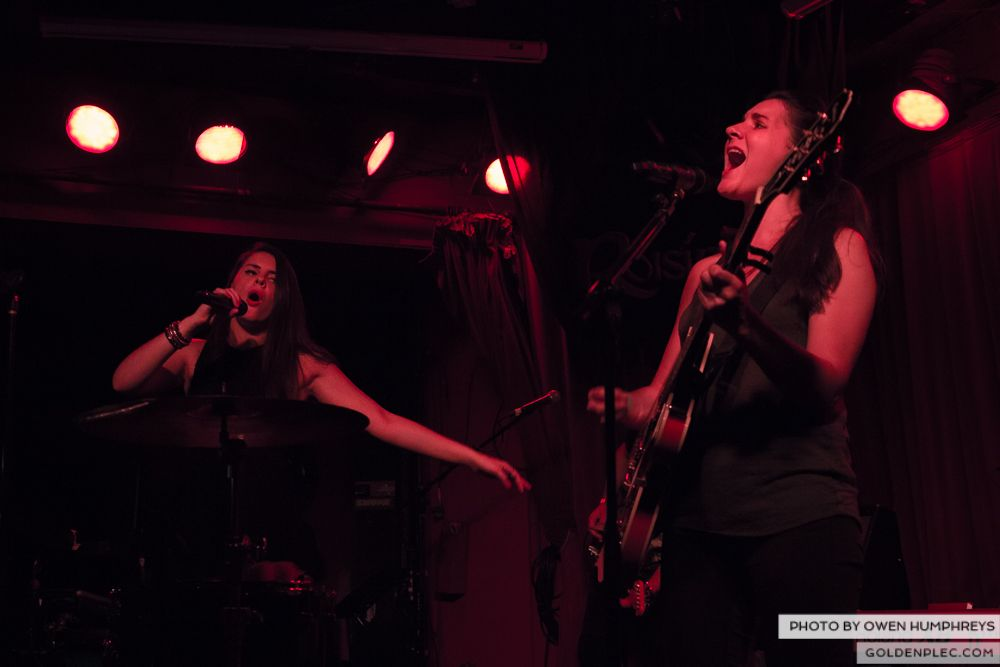 Heathers at Roisin Dubh, Galway by Owen Humphreys (8 of 17)