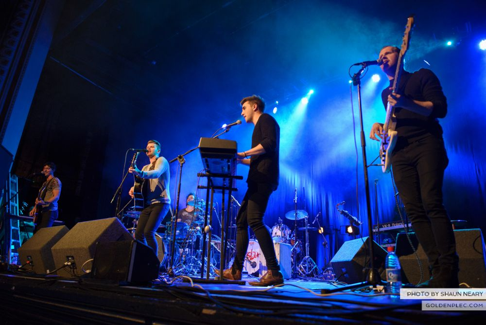 Lunar at The Olympia Theatre, Dublin on May 30th 2014 by Shaun Neary-04