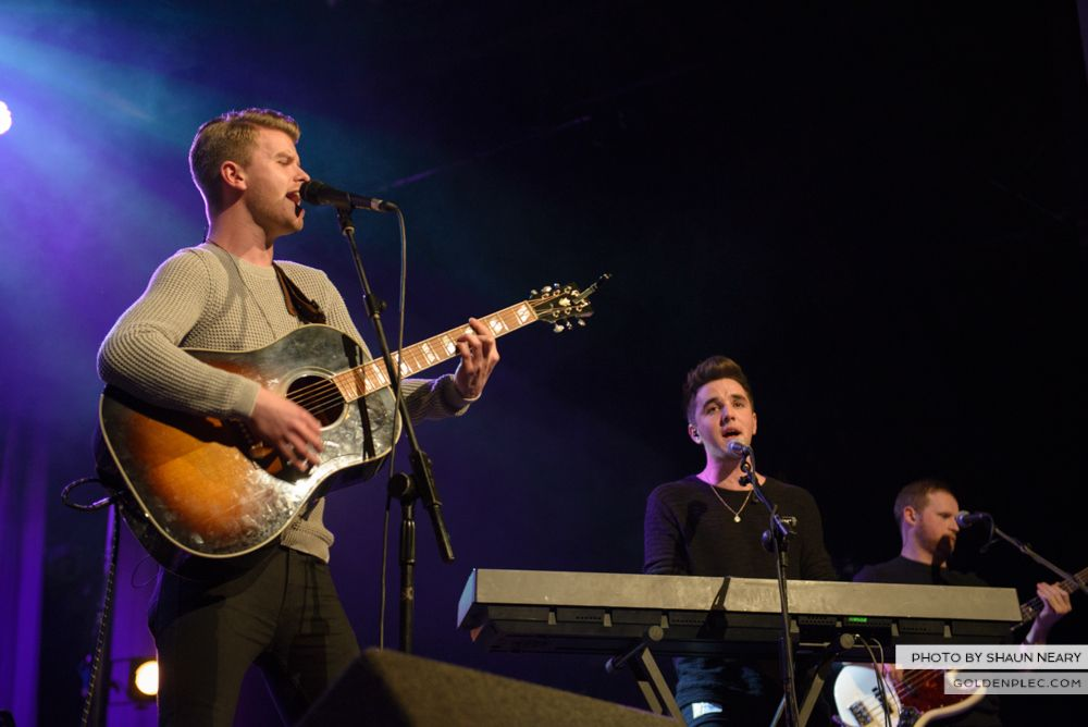 Lunar at The Olympia Theatre, Dublin on May 30th 2014 by Shaun Neary-05