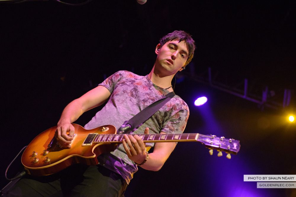 Lunar at The Olympia Theatre, Dublin on May 30th 2014 by Shaun Neary-08