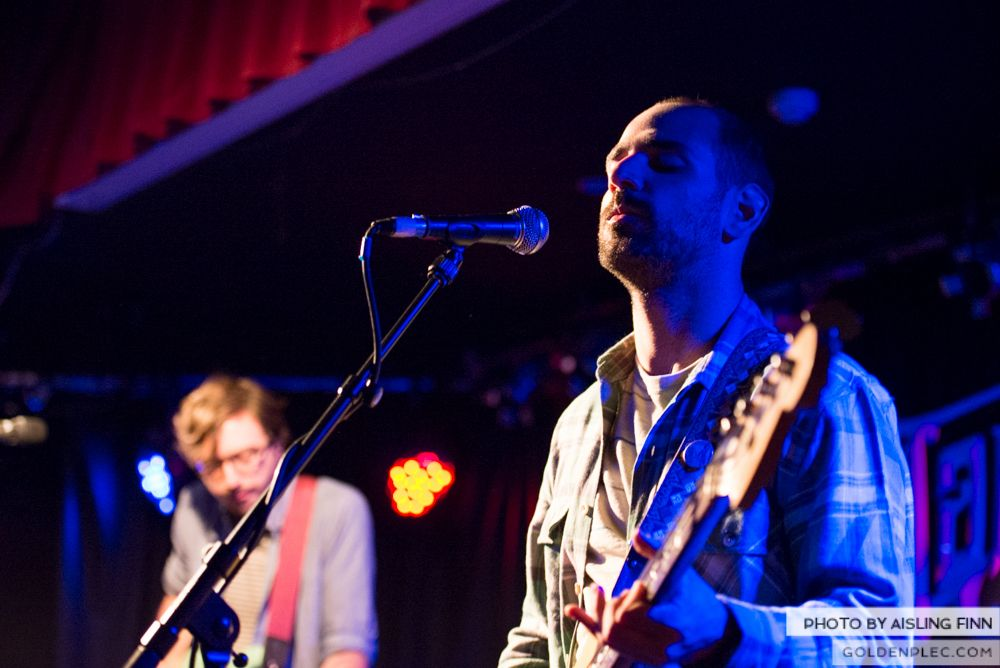 REAL ESTATE at WHELAN'S by AISLING FINN-1-24