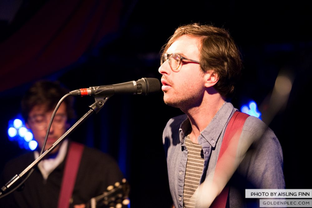 REAL ESTATE at WHELAN'S by AISLING FINN-1-52