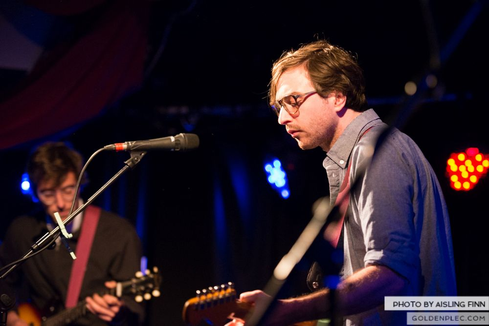 REAL ESTATE at WHELAN'S by AISLING FINN-1-8