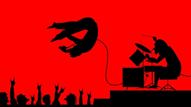 drummer0003