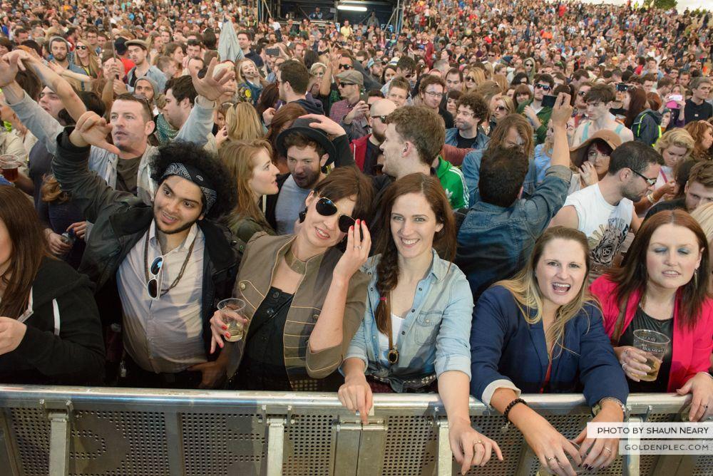 2 Many DJs at Forbidden Fruit, IMMA, Dublin on June 1st 2014 by Shaun Neary-03