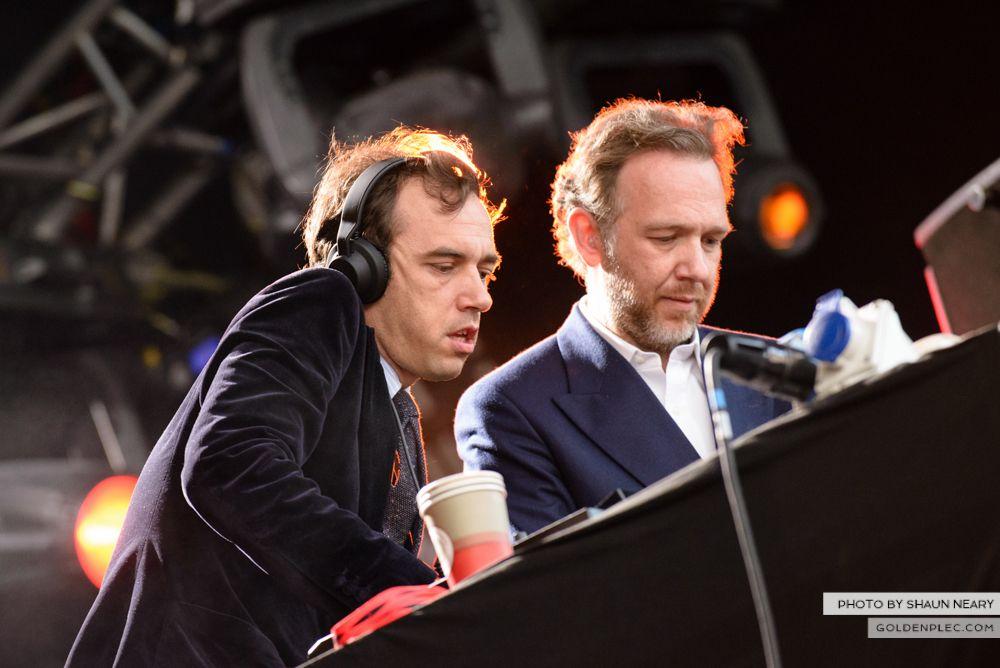 2 Many DJs at Forbidden Fruit, IMMA, Dublin on June 1st 2014 by Shaun Neary-08