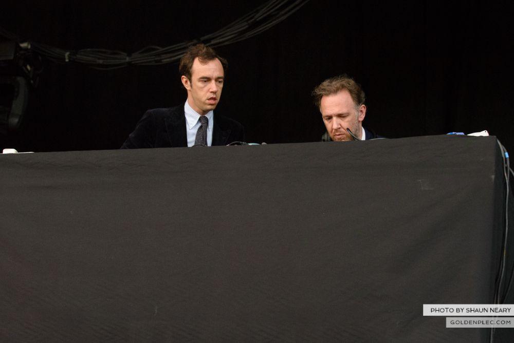 2 Many DJs at Forbidden Fruit, IMMA, Dublin on June 1st 2014 by Shaun Neary-09