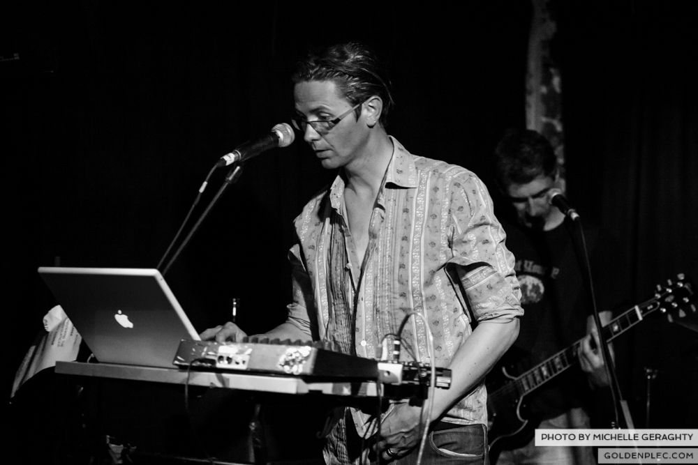 KnockanStockan Launch 2014 at Sweeneys by Michelle Geraghty_3795
