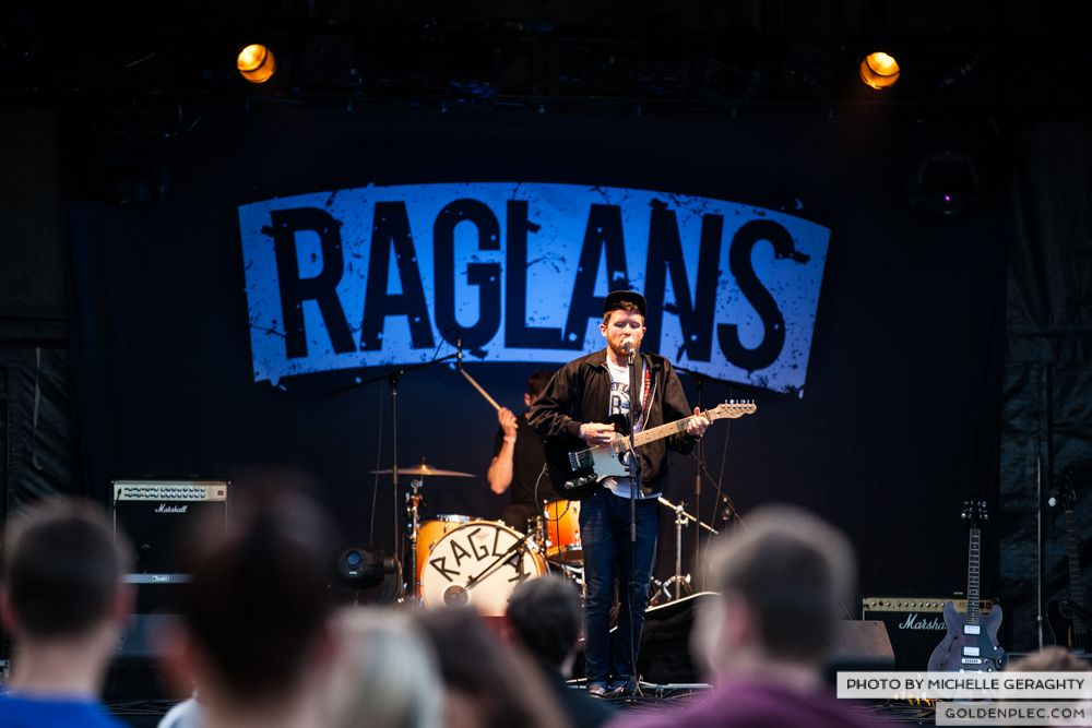 Raglans at Leopardstown Live by Michelle Geraghty_4183