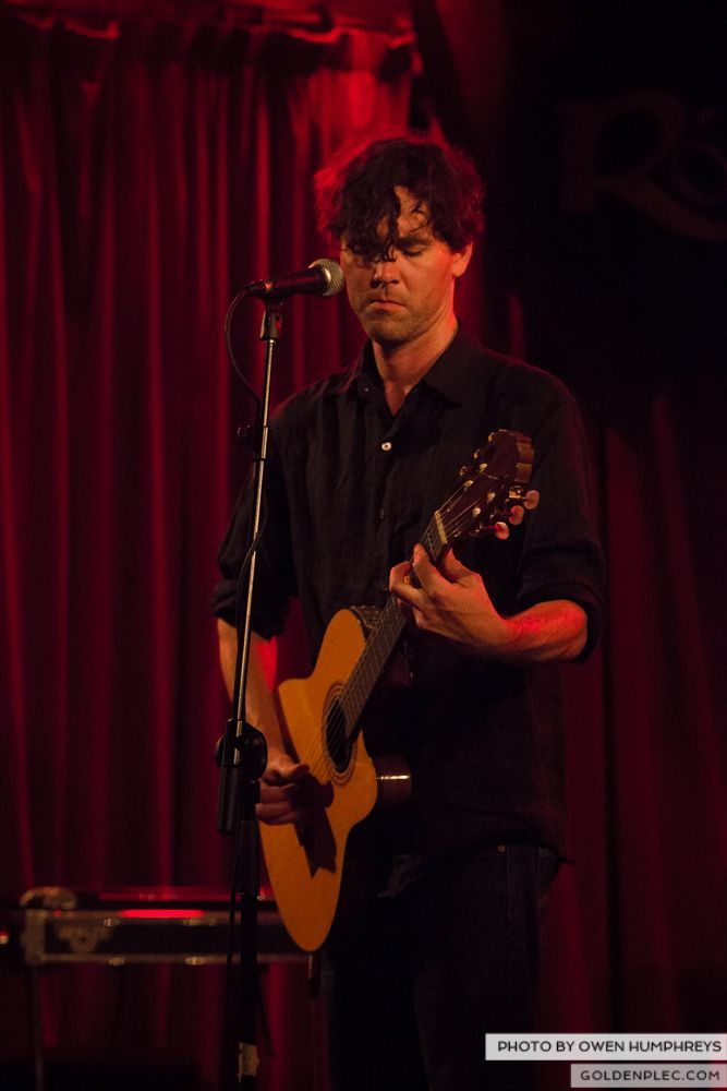 Cass McCombs at the Roisin Dubh – Galway Arts Festival by Owen Humphreys (14 of 16)