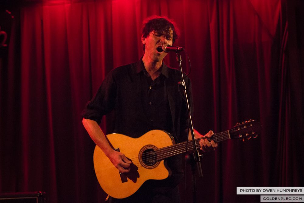 Cass McCombs at the Roisin Dubh – Galway Arts Festival by Owen Humphreys (3 of 16)