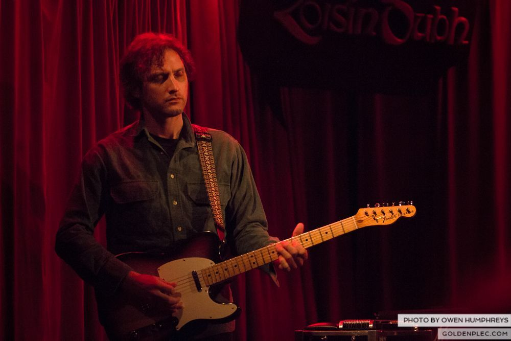 Cass McCombs at the Roisin Dubh – Galway Arts Festival by Owen Humphreys (5 of 16)