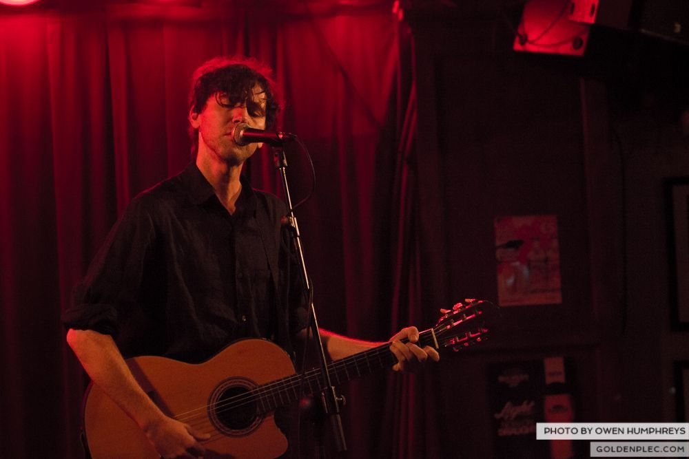 Cass McCombs at the Roisin Dubh – Galway Arts Festival by Owen Humphreys (6 of 16)